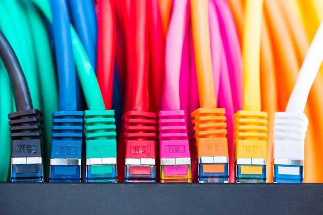 Netzwerk-Thomas-Mura-Stecker