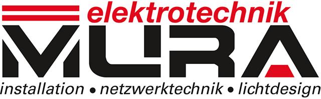 Elektrotechnik Thomas Mura aus Mönchengladbach - Logo