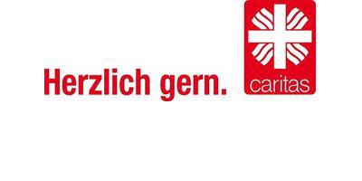 Caritasverband für die Region Mönchengladbach-Rheydt