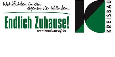 Kreisbau AG