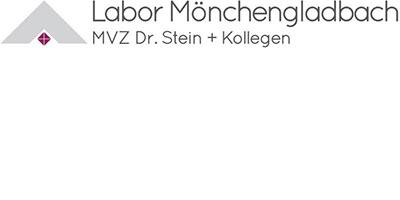 Labor Mönchengladbach MVZ Dr. Stein + Kollegen GbR