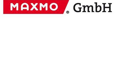 MAXMO GmbH