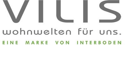 VILIS GmbH