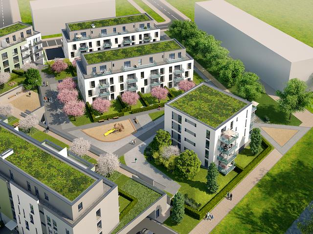 vilis-neubau-duesseldorf-mura-2
