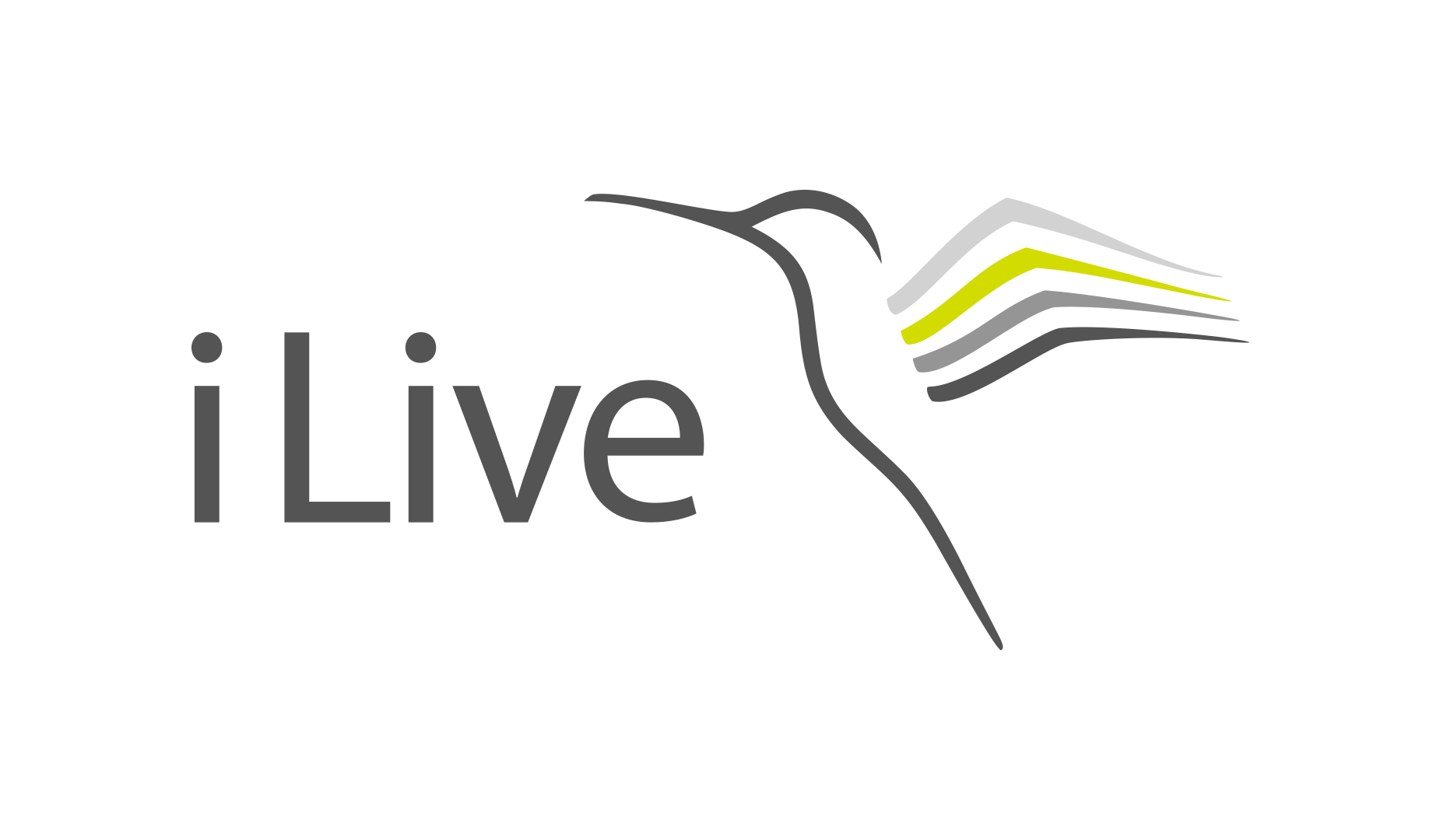 i_live-LOGO