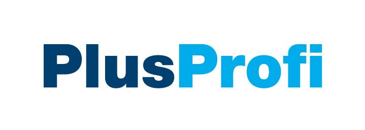 PlusProfi_Hager_mit_Schutzzone_ohne-Zusatz-RGB