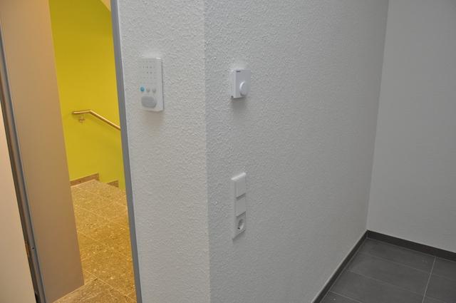 elektro-mura-caritas-korschenbroich