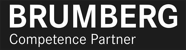 Brumberg Competence-Partner